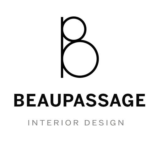 Achitecte interieur Annecy - Beaupassage