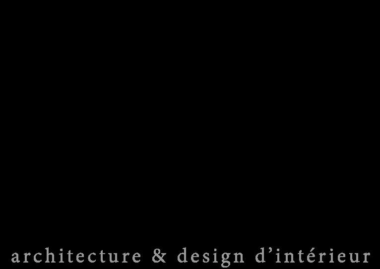 Beaupassage | Architecte & décorateur d'intérieur Annecy